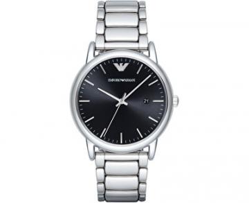 Laikrodis Emporio Armani AR 2499