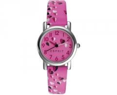Esprit Esprit TP90652 Pink ES906524003