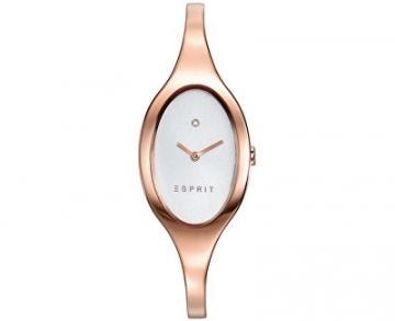 Laikrodis Esprit TP90660 Rose Gold