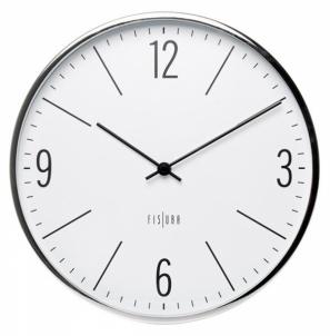 Laikrodis Fisura CL0064 Fisura 30cm Interjero laikrodžiai, metereologinės stotelės