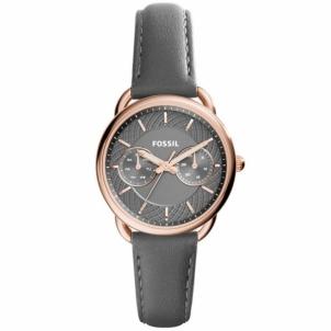 Laikrodis Fossil ES3913