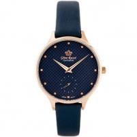 Moteriškas laikrodis GINO ROSSI EXCLUSIVE GR11636MA