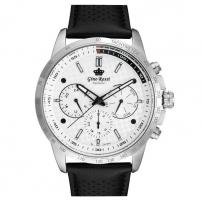 Laikrodis GINO ROSSI EXCLUSIVE GRE10210A3A1