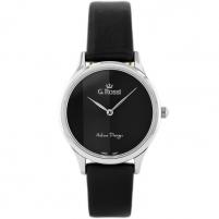 Laikrodis GINO ROSSI GR11765JS