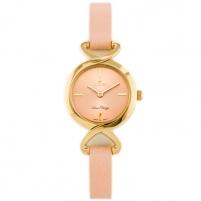 Moteriškas laikrodis Gino Rossi GR11913SR