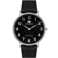 Moteriškas laikrodis GINO ROSSI GR11989A1A1