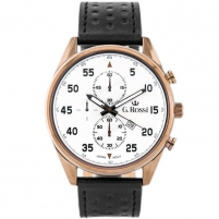 Laikrodis Gino Rossi GR7116JA