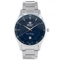 Laikrodis Gino Rossi Premium GRSM8886SM