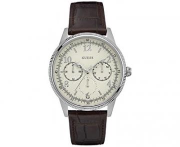 Laikrodis Guess Aviator W0863G1