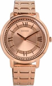 Laikrodis Guess Ladies Dress MONTAUK W0933L3