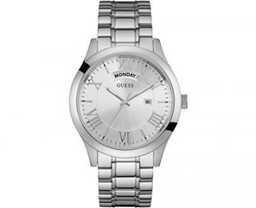 Laikrodis Guess Metropolitan W0791G1