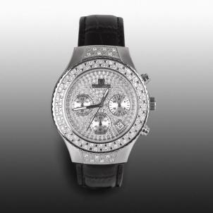 Laikrodis inSPORTline Brayley Unisex laikrodžiai