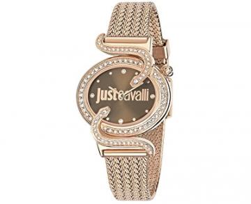 Laikrodis Just Cavalli Sin R7253591506