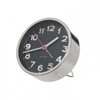 Laikrodis Karlsson KA5439BK