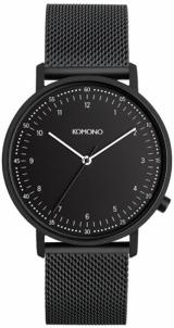 Laikrodis Komono Lewis KOM-W4058