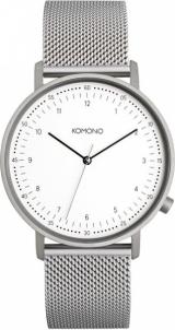 Laikrodis Komono Lewis KOM-W4060