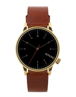 Laikrodis Komono Winston Regal km422 Unisex watches
