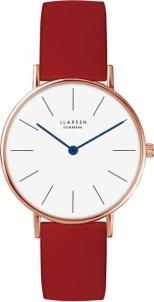 Laikrodis Lars Larsen Luka 155RWRL