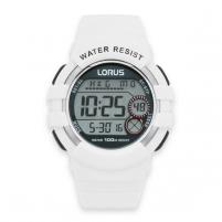 Laikrodis LORUS R2319KX-9
