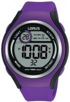 Laikrodis Lorus R2385LX9