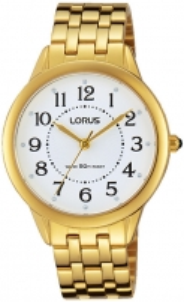 Moteriškas laikrodis Lorus RG212KX9