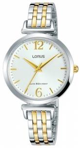 Laikrodis Lorus RG225NX9