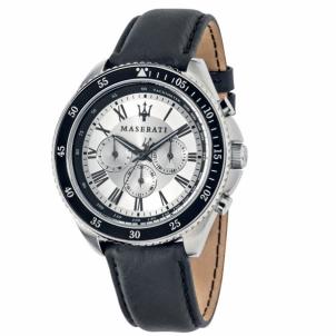 Laikrodis Maserati R8851101007