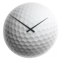 Laikrodis Nextime 8806 Interjero laikrodžiai