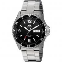 Watch Orient FAA02001B9