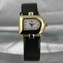 Laikrodis PERFECT PRF-K01-001