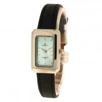 Laikrodis PERFECT PRF-K01-012