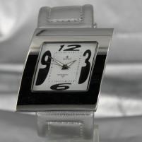 Laikrodis PERFECT PRF-K06-002