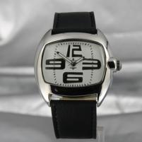 Moteriškas laikrodis PERFECT PRF-K06-015 Moteriški laikrodžiai