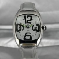 Moteriškas laikrodis PERFECT PRF-K06-022 Moteriški laikrodžiai