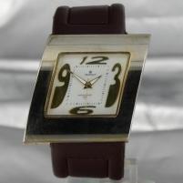 Laikrodis PERFECT PRF-K06-024