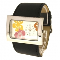 Laikrodis PERFECT PRF-K06-032
