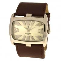 Laikrodis PERFECT PRF-K06-033