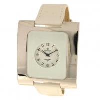 Laikrodis PERFECT PRF-K07-034