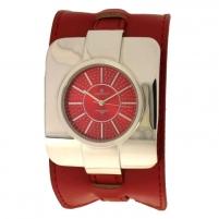 Laikrodis PERFECT PRF-K07-035