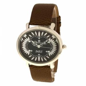 Laikrodis PERFECT PRF-K07-036