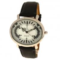 Laikrodis PERFECT PRF-K07-037