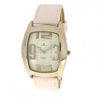 Laikrodis PERFECT PRF-K07-039
