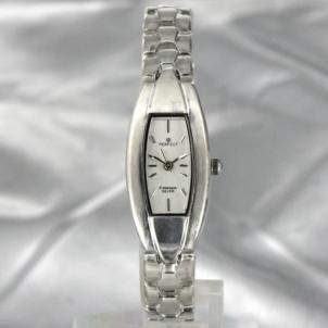 Laikrodis PERFECT PRF-K09-001