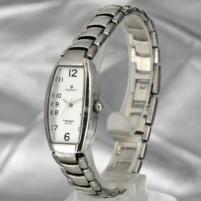 Laikrodis PERFECT PRF-K09-002