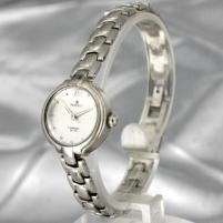 Laikrodis PERFECT PRF-K09-003