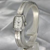 Laikrodis PERFECT PRF-K09-005
