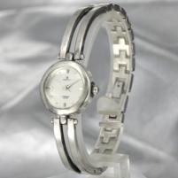 Moteriškas laikrodis PERFECT PRF-K09-006 Moteriški laikrodžiai