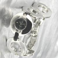 Laikrodis PERFECT PRF-K09-007