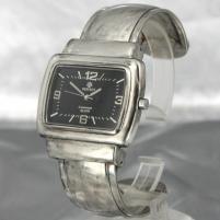 Laikrodis PERFECT PRF-K09-008