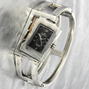 Laikrodis PERFECT PRF-K09-009